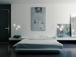 Light Blue And Grey Room Images Amp Pictures Becuo by Incredible Grey Walls Bedroom Design Aida Homes Home Designs For