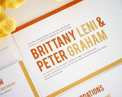contemporary wedding invitations contemporary wedding invitation wording uk popular wedding