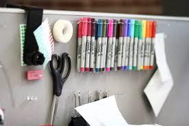 organizing ideas on a budget budget maids u2013 blog