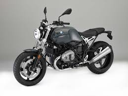 bmw hp4 black 2017 bmw hp4 carbon wallpaper 6799 2017 motorcycles