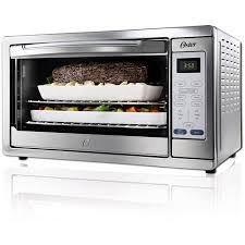Under Counter Toaster Oven Walmart Best 25 Countertop Oven Ideas On Pinterest Microwave Storage