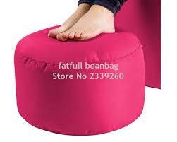 Made Ottoman by Online Buy Wholesale Ottoman From China Ottoman Wholesalers