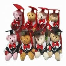 Personalized Graduation Teddy Bear Popular Personalized Teddy Bear Buy Cheap Personalized Teddy Bear