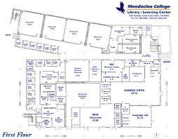 map ukiah maps mendocino