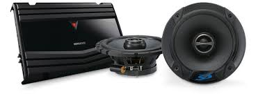 best black friday car audio deals car electronics connected car buying guide best buy
