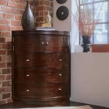 corner dressers bedroom best factor to consider before buying corner dresser home design
