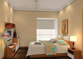 3d house design free download bedroom 3d house