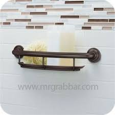 designer grab bars for bathrooms grab bars shower rails safety handle shelf handicap bathroom bath