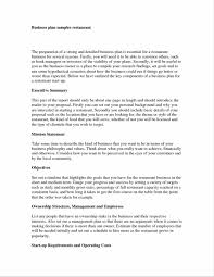 How To Build A Business Plan Template Effective Business Plan Samples Letters U Maps Business How To