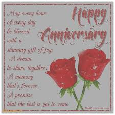 The 25 Best Anniversary Wishes Greeting Cards Lovely Wedding Anniversary Wishes Greeting Cards