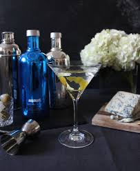 martini twist how to make the perfect martini step up your nightcap game u2013 the