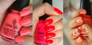 summers best selling nail polish color hair product u0026 technique blog