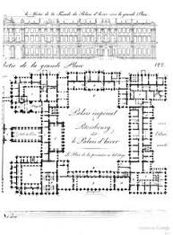 winter palace floor plan collection palace house plans pictures home interior and landscaping