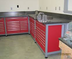 garage workbench and cabinets 15 best garage images on pinterest driveway ideas garage and