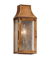 Verano Outdoor Wall Sconce by Outdoor Christmas Yard Decorating Ideas Sacharoff Decoration