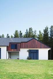 Farmhouse Exterior 13 Best Modern Farmhouse Exterior Images On Pinterest Modern