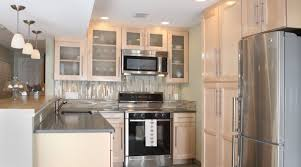 kitchen kitchen rehab costs awesome cost to remodel a kitchen