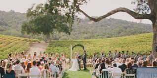 paso robles wedding venues hammersky vineyards weddings get prices for wedding venues in ca