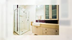 Kitchen Laundry Design Bathroom Kitchen Laundry U0026 Home Renovation Projects Melbourne