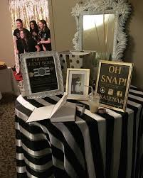 sweet 16 guest book sweet 16 party part 2 ku uipo vea