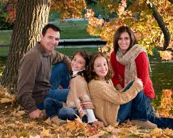 awkward family photos thanksgiving letter 169 best photo ideas i u0027m stealing family photos images on