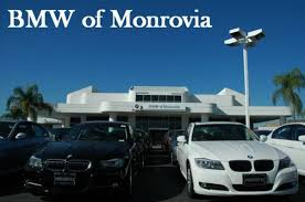 bmw dealership used cars bmw of monrovia used bmw dealer near los angeles pasadena