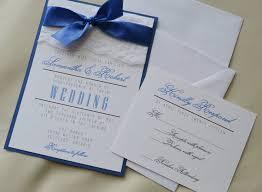 wedding programs cheap cheap wedding programs awesome wedding invitation ideas cheap