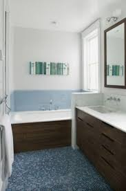 light blue and brown bathroom ideas awesome best blue and brown
