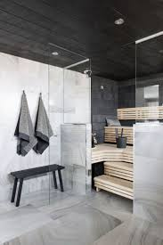 Bathroom Decor Ideas 2014 40 Modern Sauna Design Ideas Pictures Allstateloghomes Com