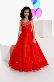 12 best pageant prom dresses images on pinterest flower girls