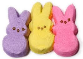 easter marshmallow candy facts about your favorite easter candy marshmallow peeps the