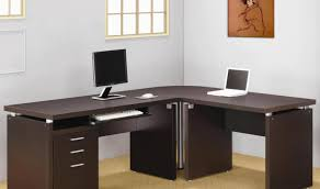 Computer Desk Styles Desk Beautiful Computer Desk Near Me Home Styles Homestead