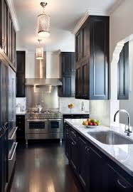10 luxury details for your kitchen cabinets and island furniture