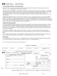 remittance advice template free payment remittance template template examples
