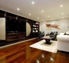contemporary homes interior designs interior design modern homes extraordinary ideas best contemporary