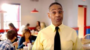 better call saul giancarlo esposito s gustavo fring returns for