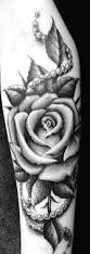 best 25 pearl tattoo ideas on pinterest rose tattoo on thigh