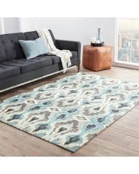 9 X12 Area Rug Contemporary Area Rugs 9 X 12 Roselawnlutheran With Blue Rug 9x12