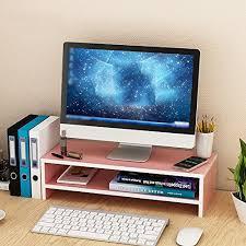 ran d ordinateur bureau en gros meubles bureaux et postes de travail découvrir des offres en