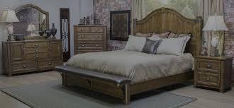 Mor Furniture Bedroom Sets Mor Furniture Bedroom Sets Wandaerickson In Ravishing Mor