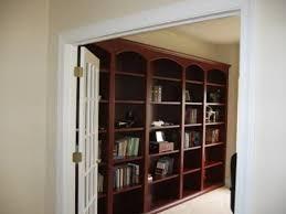 apartment simple design enchanting diy built in bookshelf ideas
