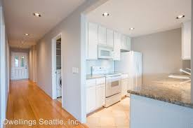 Hamilton Viewpoint Park West Seattle Washington by 1301 Harbor Ave Sw 409 For Rent Seattle Wa Trulia