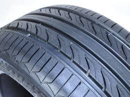 lexus gs400 vs bmw 540i take off sentury uhp 235 45zr17 97w 1 tire for sale 010742