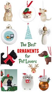 ornaments for pets 28 images personalized pet memorial