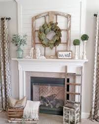 mantle decor the things that i get asked about the most and where to get them