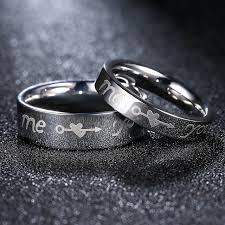rings jewelry love images Refaxi romantic women gothic gold ring female silver plated jpg