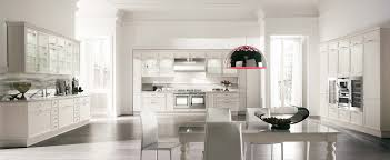 Kitchen Styles And Designs by Lusso Kitchens Auckland Kitchen Designer