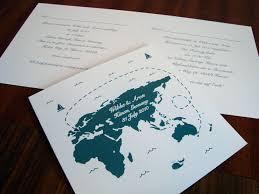wedding invitations australia custom designed overseas wedding invitations flamingo