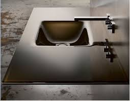 snyder diamond kitchen faucets 56 best hardware images on pinterest computer hardware hardware
