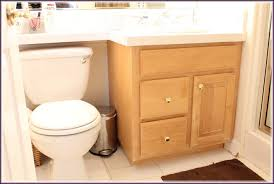Painting Bathroom Cabinets Ideas Suspended Bathroom Cabinet With Doors With Bathroom Cabinet Ideas